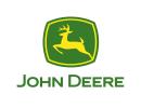 John Deere: due nuove nomine all'interno della filiale italiana
