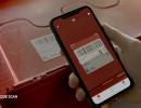 """Kramp: ancora più """"easy"""" con la nuova app"""