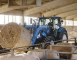 "New Holland: T5 e T6 Dynamic Command, la trasmissione con una ""marcia in più"""