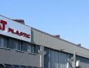 Seat Plastic (gruppo AMA) acquisisce ramo d'azienda e marchio Meccanoplast