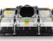 FAE Group: nuova frantumasassi STCH per trattori, con rotore a utensili fissi