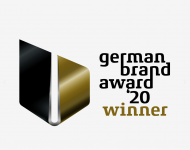 Agco/Fendt: due campagne premiate al German Brand Award 2020