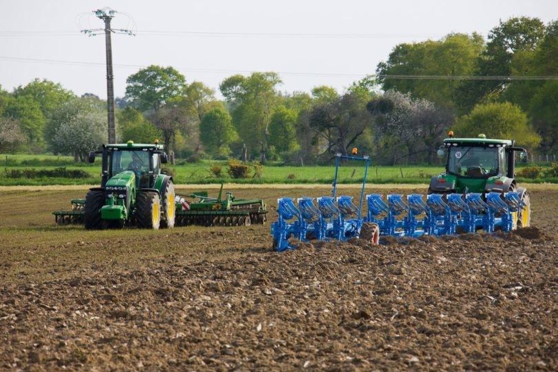 FederUnacoma riconosce il ruolo degli agromeccanici, l'apprezzamento di Unima