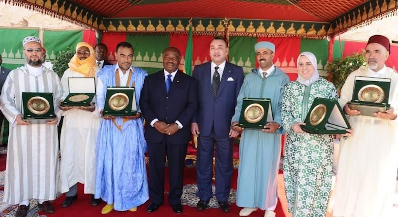 Fieragricola: partnership strategica con il Marocco