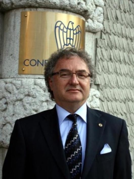 Tonutti: l'azienda di Remanzacco torna nelle mani della famiglia che l'ha fondata