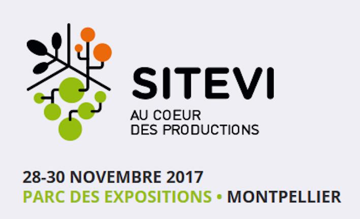 Sitevi 2017: una grande edizione per festeggiare i 40 anni