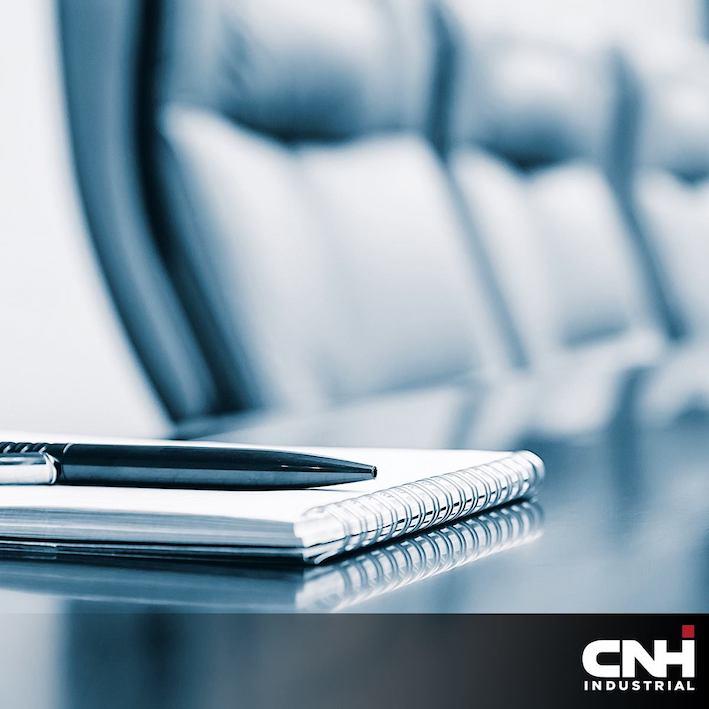 Cnh Industrial alza i target 2017, dopo un brillante terzo trimestre