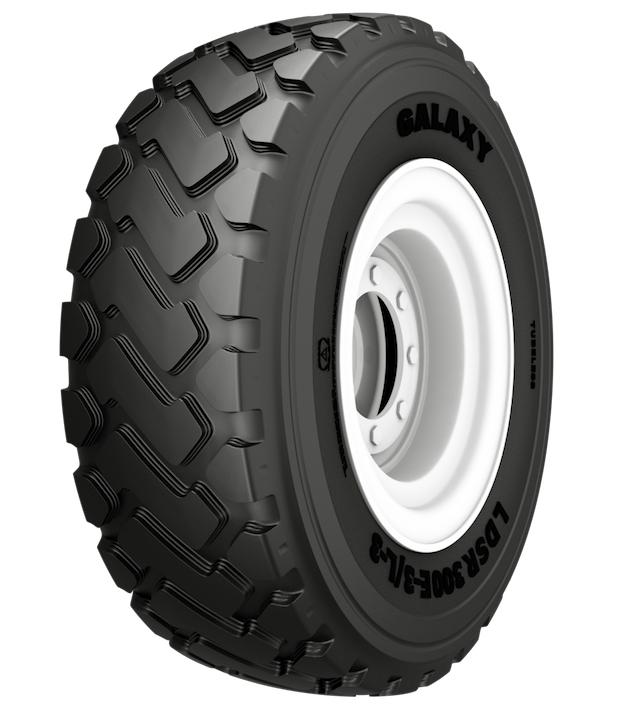 Atg: innovazione in prima linea a The Tire Cologne