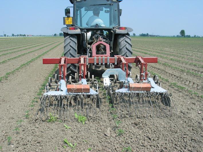 Cambio di proprietà per la ditta Macchine Agricole Badalini