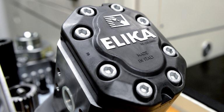 Marzocchi Pompe: si amplia l'innovativa famiglia Elika