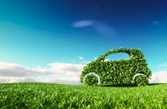 """Motori diesel: dati per morti, sono ancora vivi e """"scoppiettanti"""""""
