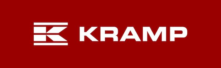 Kramp Groep: un altro anno di crescita