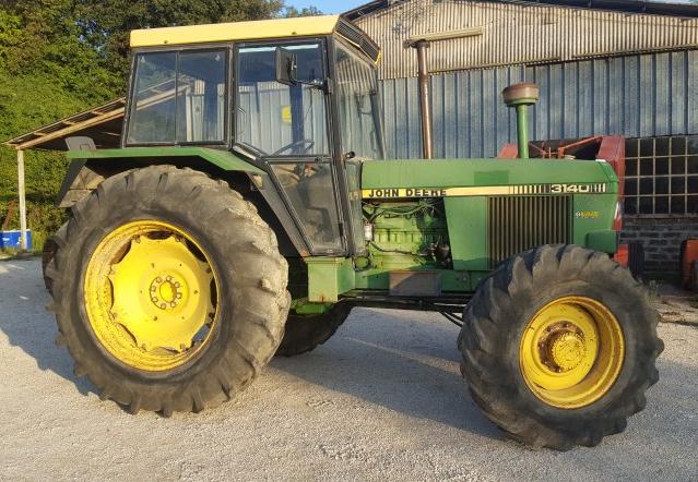 Meccanica agricola: audizione in Senato per FederUnacoma