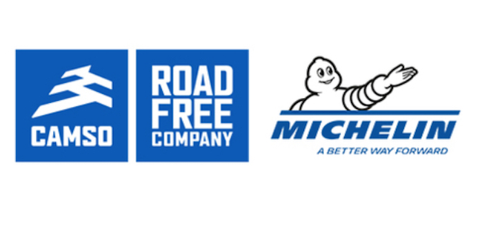Michelin acquisisce la canadese Camso