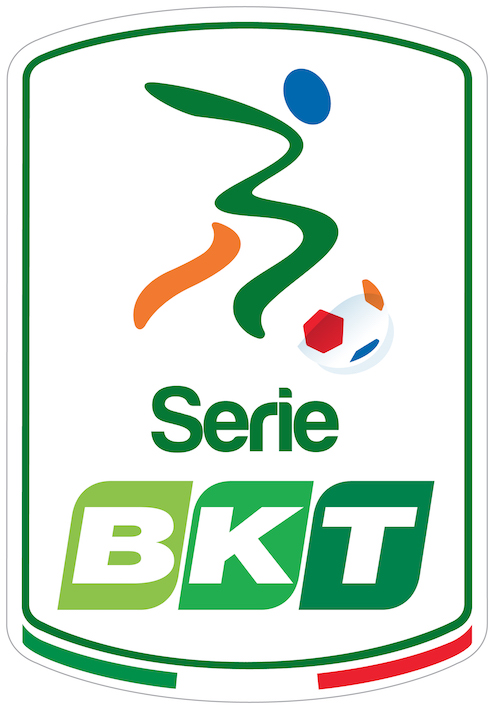 Bkt nuovo title sponsor del campionato di serie B, che cambia nome
