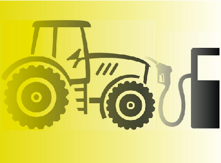 Fatturazione elettronica carburanti: trattori esclusi. Lo chiarisce l'Agenzia delle Entrate