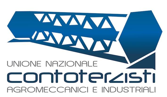 Contoterzismo: siglato il contratto dei lavoratori delle imprese agromeccaniche lombarde