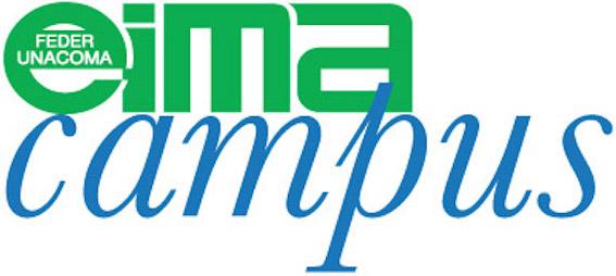 Eima International 2018: largo ai giovani!