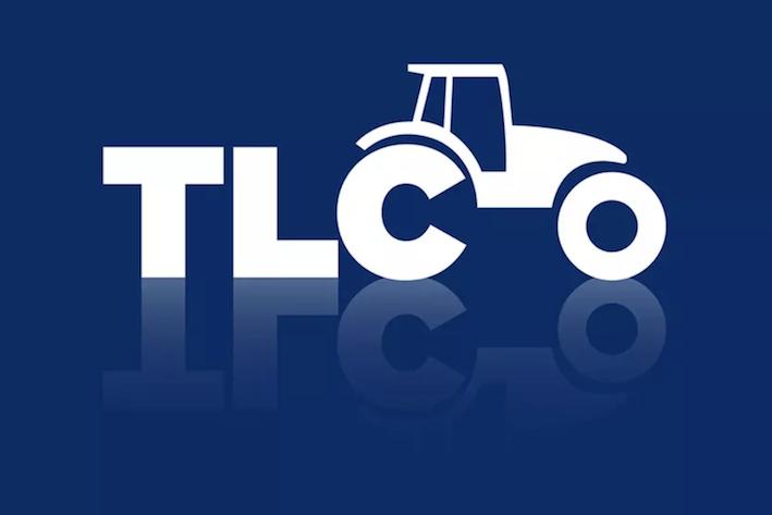 Trelleborg: nuove funzionalità si aggiungono alla App TLC che diventa Plus