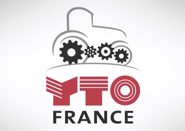 Mancel: un nuovo marchio si affaccia sul mercato dei trattori