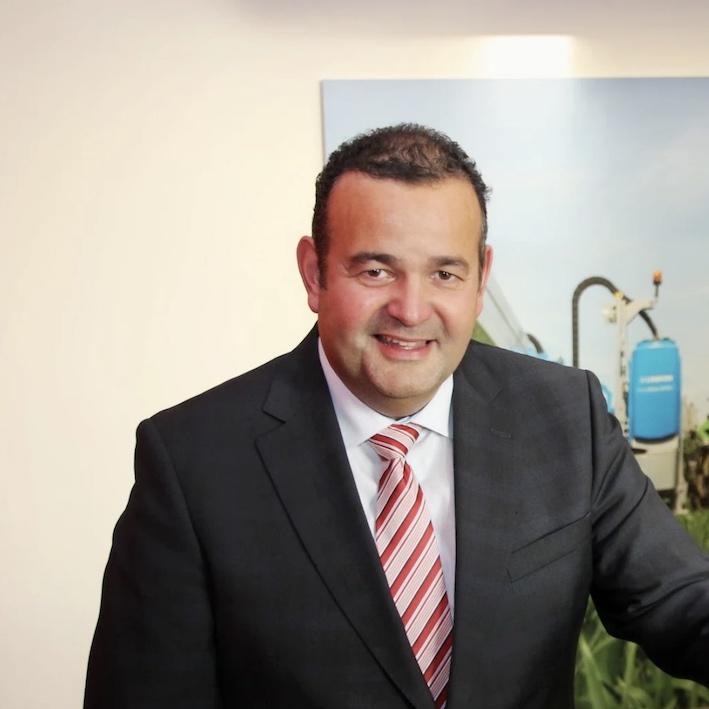 Lemken: fatturato a quota 380 milioni di euro (+6%) nel 2018