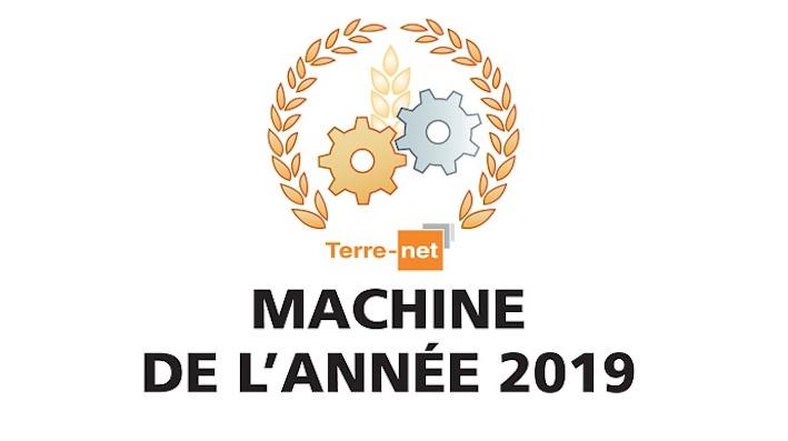 Machine of the Year 2019: anche il pubblico può votare, online