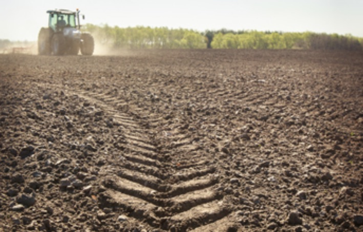 Ceat: ad Agritechnica 2019 due nuovi pneumatici per applicazioni agricole