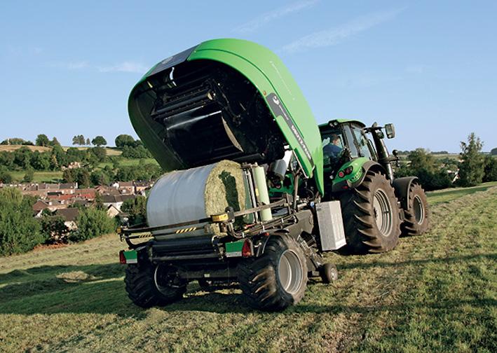 Bosnia-Erzegovina: dall'Unione Europea un sostegno alla meccanizzazione agricola
