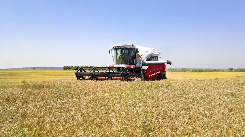 Agrievolution: a Mosca l'VIII Summit, nel 2022