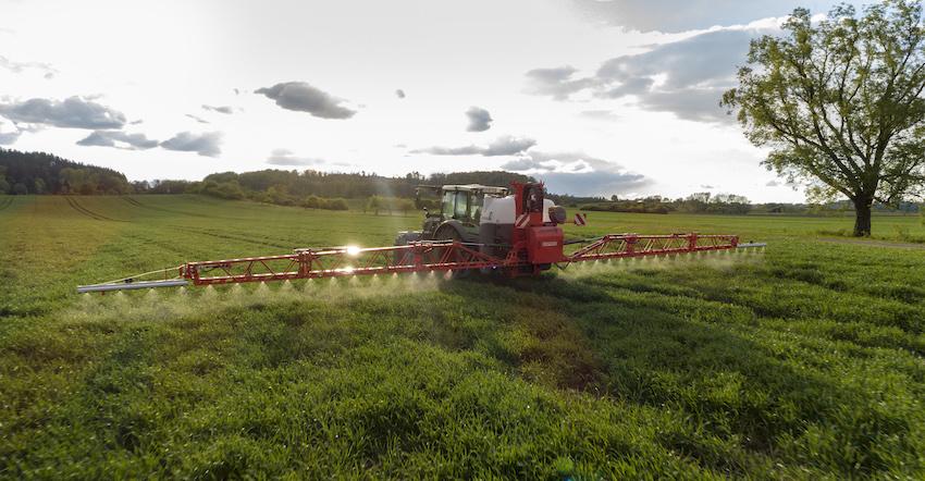 Maschio Gaspardo ad Agritechnica 2019: la tecnologia aumenta la redditività