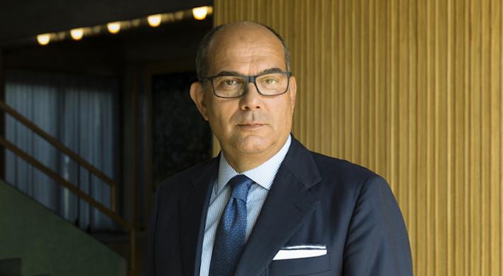 Carraro Group: rallenta il fatturato ma si mantiene buona la marginalità nel terzo trimestre dell'anno