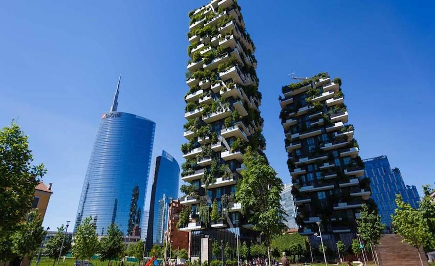 Macchine per il giardinaggio: il maltempo ha compromesso il brillante trend del primo trimestre
