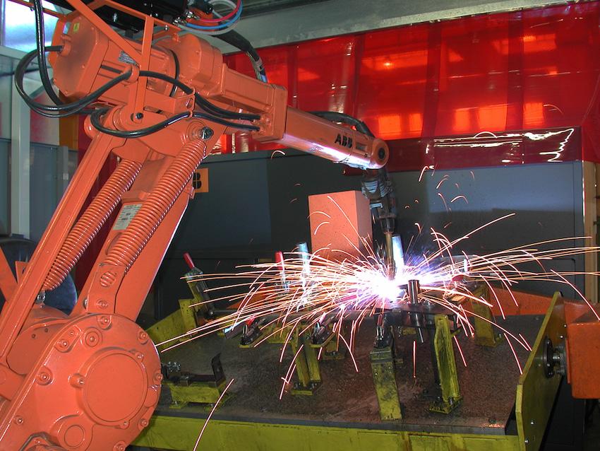 Ripercussioni per i costruttori di macchine agricole, in caso di chiusura dell'ex Ilva