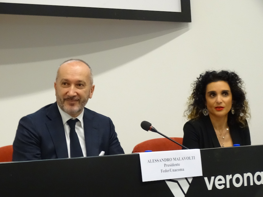 Eima International 2020: più forte che mai