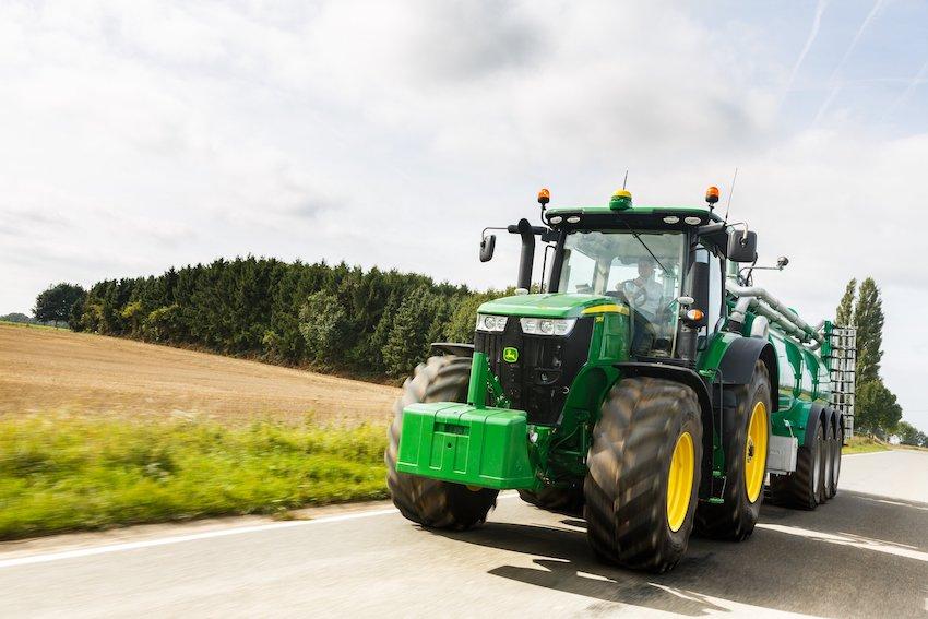 Gasolio agricolo: Regione Lombardia semplifica le procedure di assegnazione