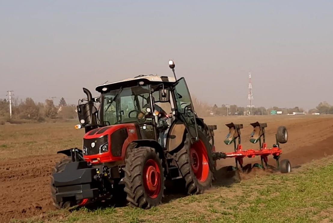 Cema: l'Europa dei trattori ritrova la stabilità