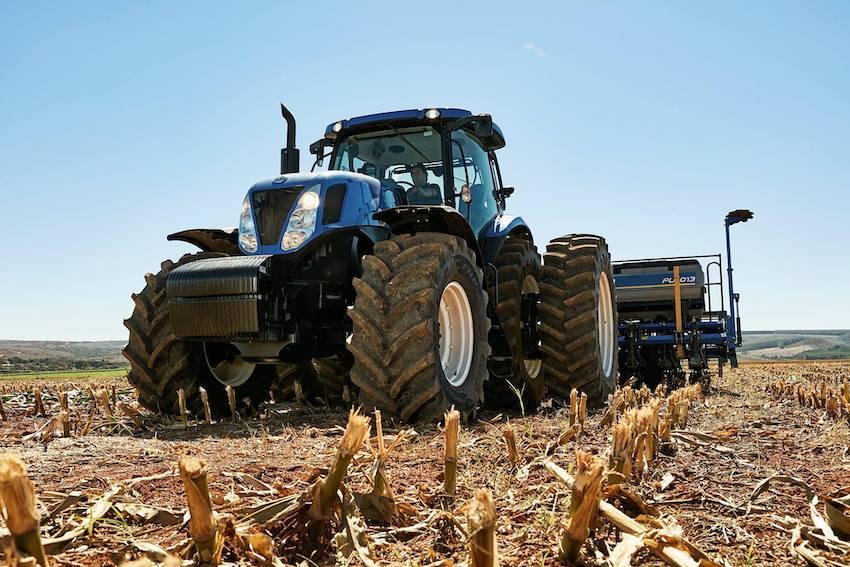 Macchine agricole: in Argentina, dopo lo sprofondo del 2018, la ripresa la decide il credito