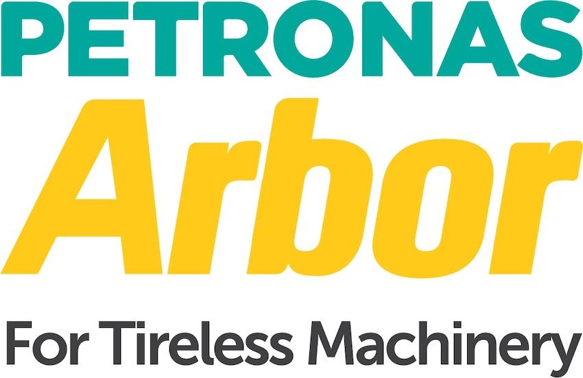 Petronas: Arbor, nuova gamma di lubrificanti per macchine agricole e movimento terra