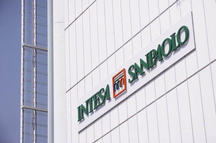 Merlo: accordo con Intesa Sanpaolo, per sostenere fornitori e dealer