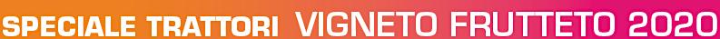 John Deere: Serie 5G, l'offerta specialistica del Cervo per raccolti ad alto valore