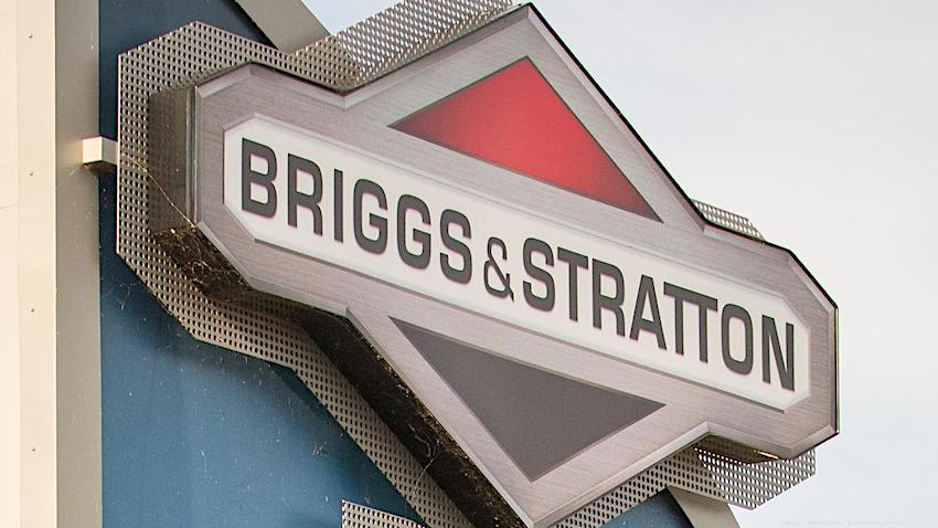 Briggs & Stratton: acquisita da KPS Capital Partners, fondo d'investimento americano